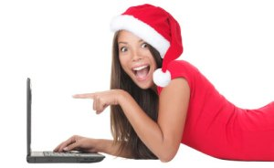 compras-navidad-online