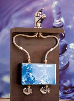 2012011234grifo-agua