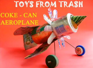 toys_from_trash